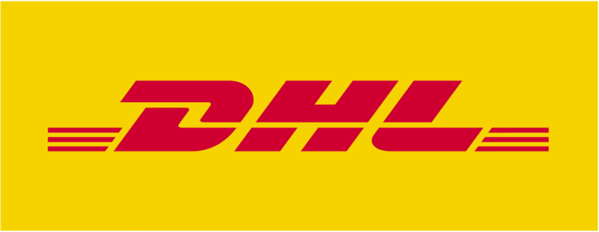 dhl(1).png